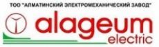 """ТОО """"Алматинский Электромеханический завод"""""""