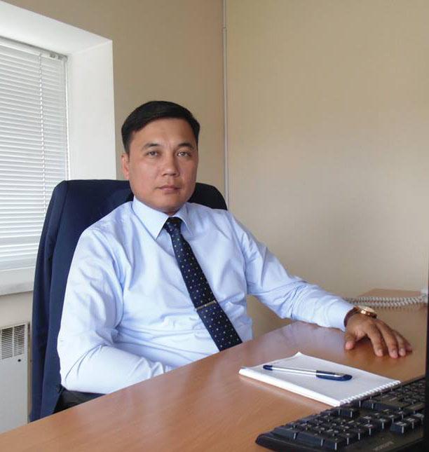 Разработка и внедрение KPI