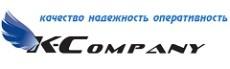 ТОО «K-Company»