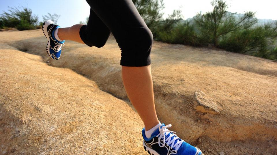 Как мотивировать себя к действию?