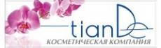 Корпорация красоты «Tiande»