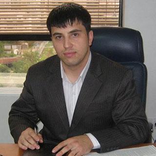 Рашид Нуриахмедов