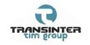 ТОО «Transinter TIM group»