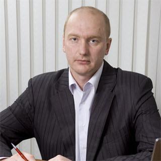 Вячеслав Хализов