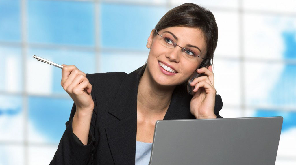 Key account manager (KAM), г. Алматы