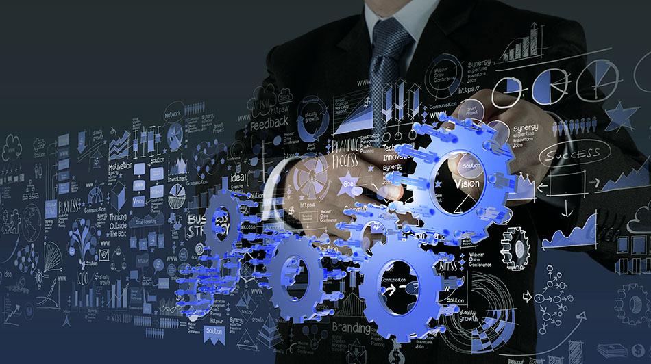 Вакансия Аналитик по оптимизации бизнес-процессов
